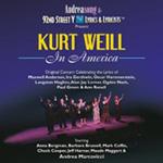 Kurt_Weill