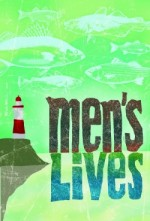 mens-lives-poster
